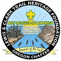 Image of Scout Patch